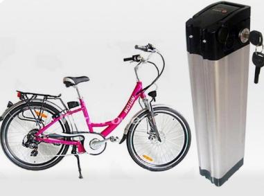電動車鋰電池
